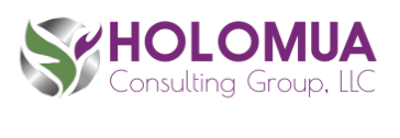 Holomua Consulting Group, LLC
